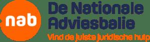Nationale AdviesBalie logo