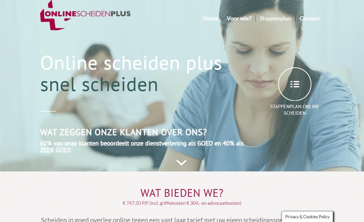 online-scheiden-plus-nl