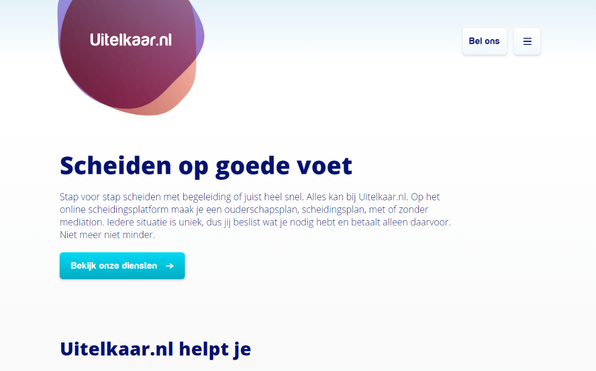 uitelkaar-nl