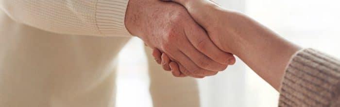 7 tips voor succesvol onderhandelen bij een echtscheiding